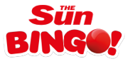 Logo image of the Sun Bingo