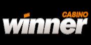 Europa Casino Sister Sites - 100% bonus, Playtech slots licensed by MGA. 5