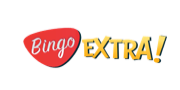 Logo image for Bingo Extra sister sites article