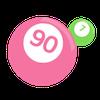 Icon image of Bingo games feature