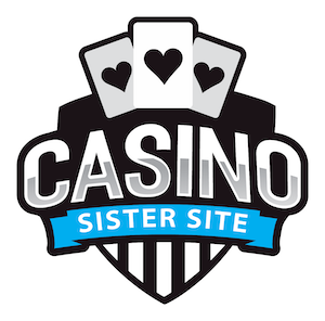 Heart Bingo Sister Sites 10 Sites Like Heart Bingo