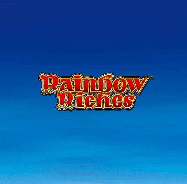 Logo image of Rainbow Riches