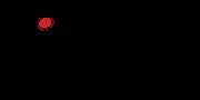 Logo image of Tipbet