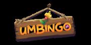 Jumpman Gaming Sister Sites - Free bingo, daily cashback, free spins & Jackpots. 1