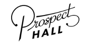 Logo image of Prospect Hall