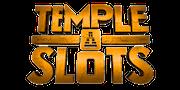 Logo image of Temple Slots