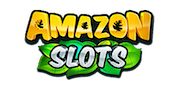 Logo image of Amazon Slots