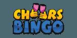 Logo image for Cheers Bingo