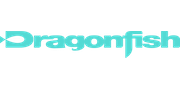 Logo image of Dragonfish