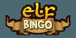 Gambar logo untuk Elf Bingo