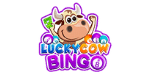Logo image for Lucky Cow Bingo Sister Sites article