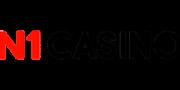 Logo image of N1 Casino