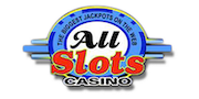 Lucky Nugget sister sites - List with 50 spins no deposit. 7