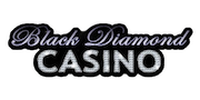 Logo image of Black Diamond Casino