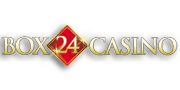 Logo image of Box24 Sister Casinos article
