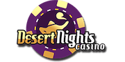 Logo image of Desert Night