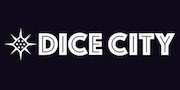 Logo image of Dice City