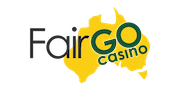Logo image of Fair Go Casino