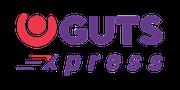 Logo image of Guts Xpress