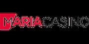 Logo image of Maria Casino