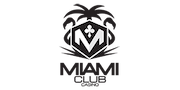 Logo image of Miami Club Casino