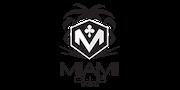 Logo image of Miami Club Casino