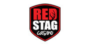 Logo image of Red Stag logo