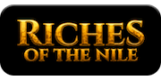 Logo image of Riches of The Nile