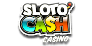 Logo image of Sloto Cash