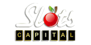 Logo image of Slots Capital