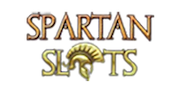 Logo image of Spartan Slots sister sites article