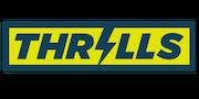 Logo image of Thrills Casino