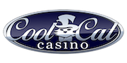 Logo image of Cool Cat Casino