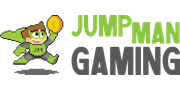 Logo image for the Jumpman Gaming Sister Sites review