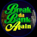 Thunderstruck slots sites - Top casinos with free spins + 100% bonus. 4