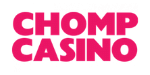 Logo image for Chomp Casino