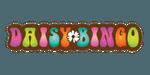 Logo image for Daisy Bingo