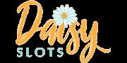 Logo image of Daisy Slots