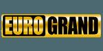 Logo image for Euro Grand