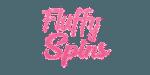 logo image for Fluffy Spins
