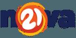 Logo image for Nova 21