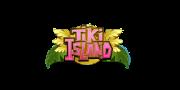 Tiki Island Slots 4
