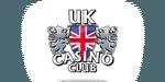 Logo image for UK Casino