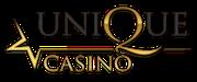 Logo image of Unique Casino
