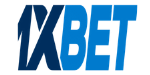 Logo image for 1X Bet