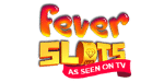 Logo image for Fever Slots sister sites article