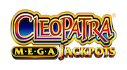 Cleopatra slots sites - Best casinos with 100% bonus & free spins. 5