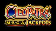 Cleopatra slots sites - Best casinos with 100% bonus & free spins. 1
