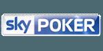 Logo image for Sky Poker