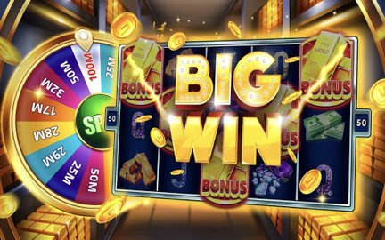 New Online Casinos Accepting USA Players 2021 2